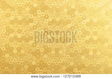 Metallic Paper Background
