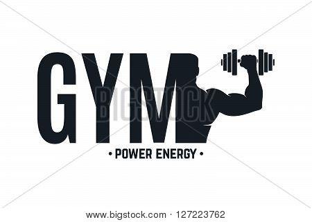 Man_gym_5-01.eps