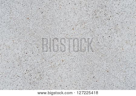 close up grunge cement wall texture for background