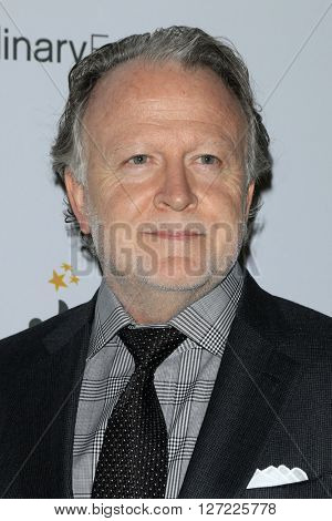 LAS VEGAS - APR 20:  Shane Brennan at the Extraordinary Families Gala at the Beverly Hilton Hotel on April 20, 2016 in Beverly Hills, CA