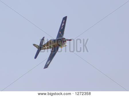 F6F5 Hellcat