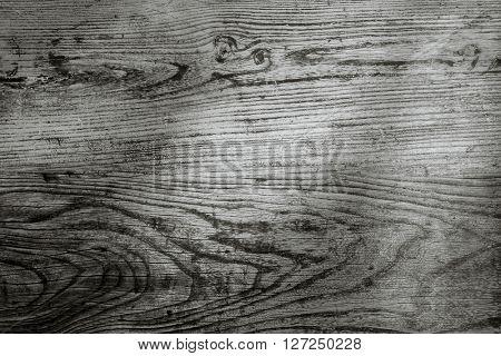 black background wood texture pattern