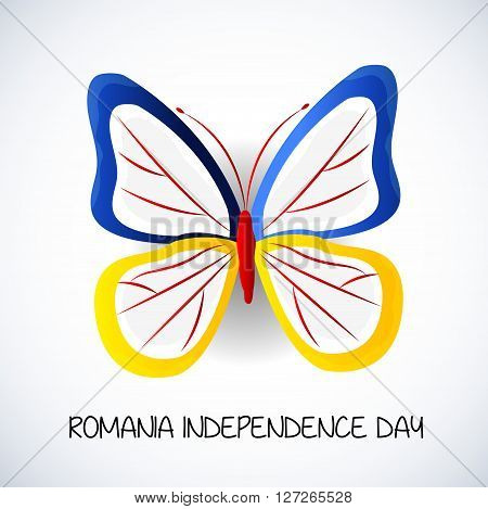 Romania Independence Day_24_april_08