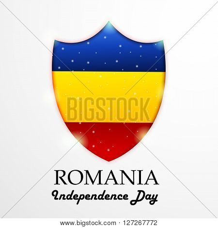 Romania Independence Day_24_april_16
