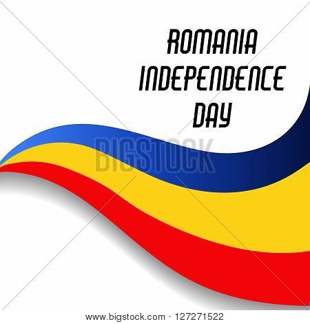 Romania Independence Day_24_april_29