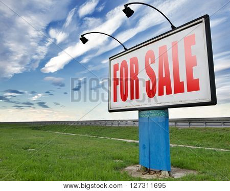 for sale second hand car or house or apartment buying and selling real estate