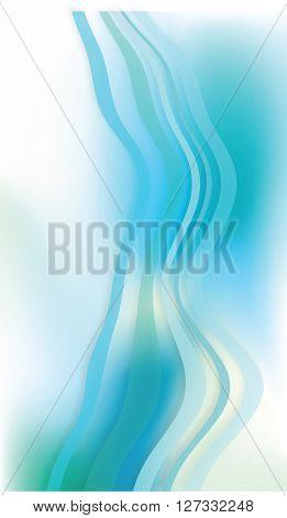 Modern background - graphic element