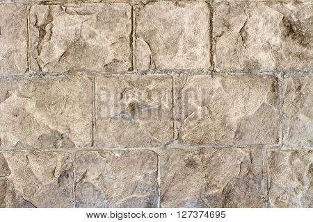 rubble,rough, solid, stone, stonewall, rock, pattern, piece protect background