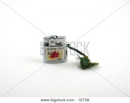 Lighter01