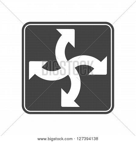 Vector icon - activity arrow,arrow icon,arrow icon vector,arrow icon flat,arrow icon graphic,arrow icon design