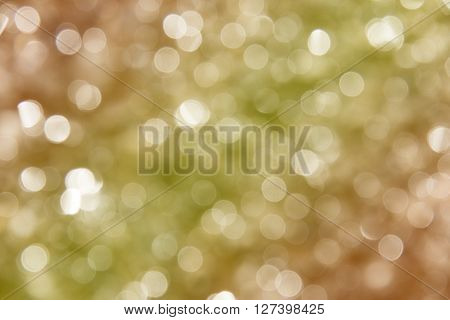 beatiful abstract colorful bokeh backgrounds with blur foucs
