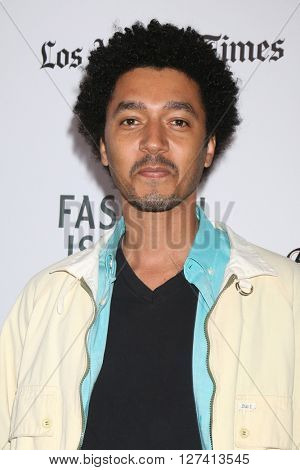 LOS ANGELES - APR 25:  Shawn Carter Peterson at the Stevie D West Coast Premiere at the Newport Beach Film Festival at the Island Cinema on April 25, 2016 in Newport Beach, CA