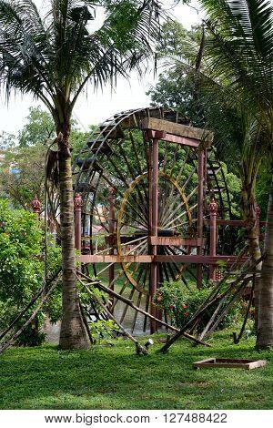 Asia Cambodia Siem Riep