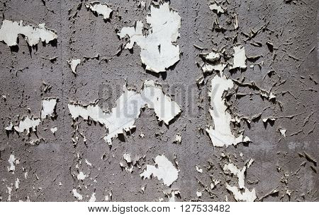 wall for background or texture