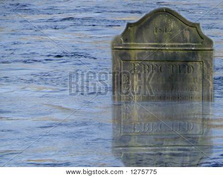 Death Flood