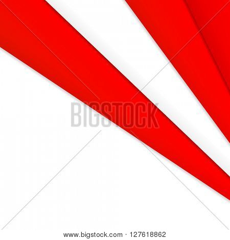 modern design abstract background cover digital wallpaper