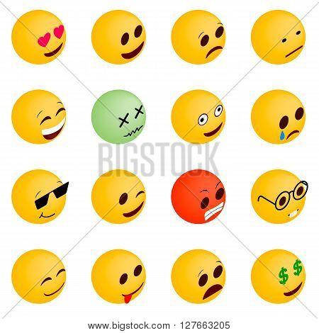 Emoticon icons set. Emoticon icons art. Emoticon icons web. Emoticon icons new. Emoticon icons www. Emoticon icons app. Emoticon icons big. Emoticon set. Emoticon set art. Emoticon set web. Emoticon set new. Emoticon set www. Emoticon set app. Emoticon se