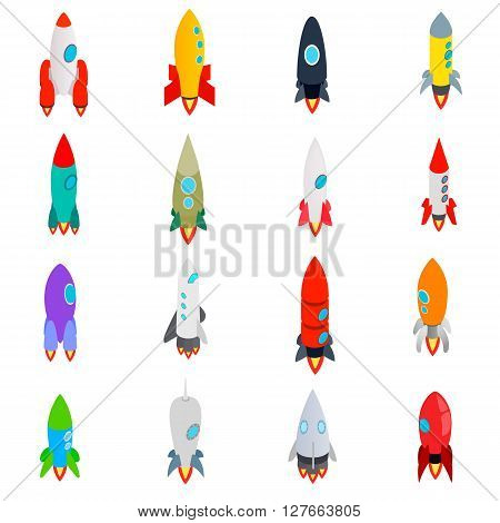 Rocket icons set. Rocket icons. Rocket icons art. Rocket icons web. Rocket icons new. Rocket icons www. Rocket icons app. Rocket icons big. Rocket set. Rocket set art. Rocket set web. Rocket set new. Rocket set www. Rocket set app