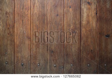 HQ wood texture and background for your next project