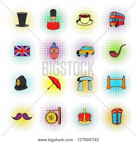 England icons set. England icons. England icons art. England icons web. England icons new. England icons www. England icons app. England set. England set art. England set web. England set new. England set www. England set app