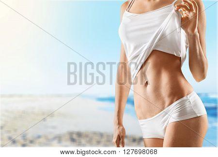 Overweight.