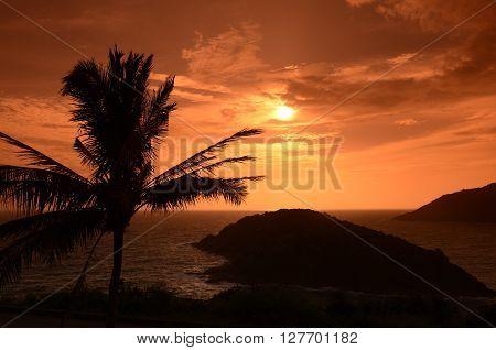 Asia Thailand Phuket Rawai