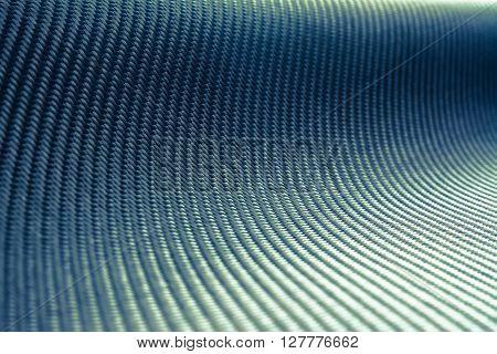 black carbon fiber composite raw material background