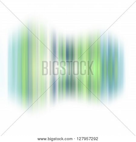 Northern lights, Aurora polaris. Abstract vector shiny background