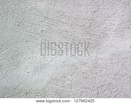 rugged and stained gray wall background shot