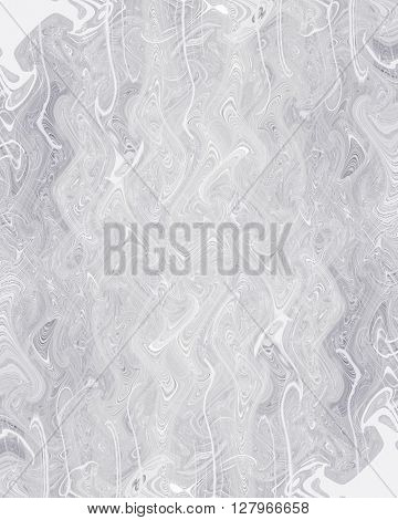 White woven background