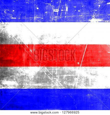 Charlie maritime signal flag