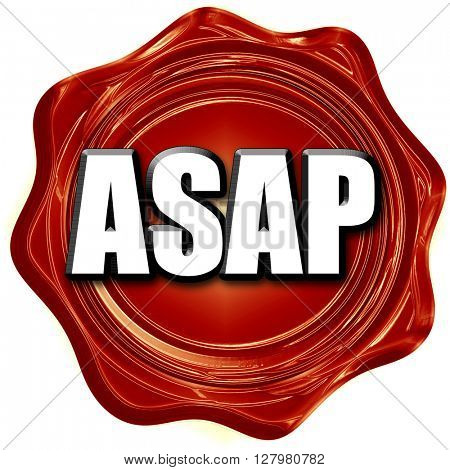 asap internet slang