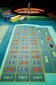 stock photo of slot-machine  - Casino - JPG