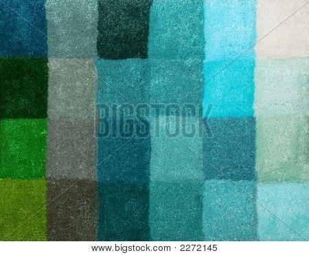 Teppich Farben 11