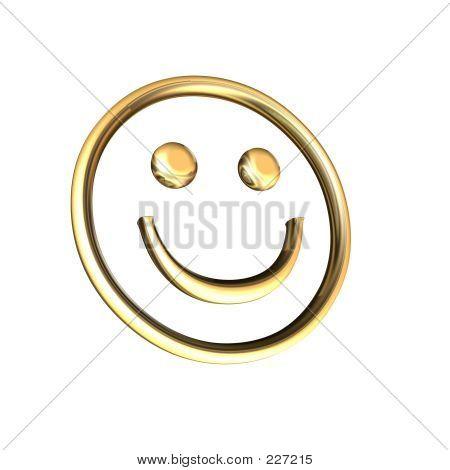 Smili Icon