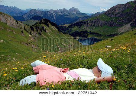 ralaxation