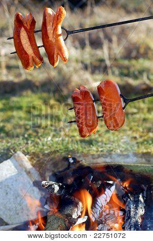 bohemian meat delicacy