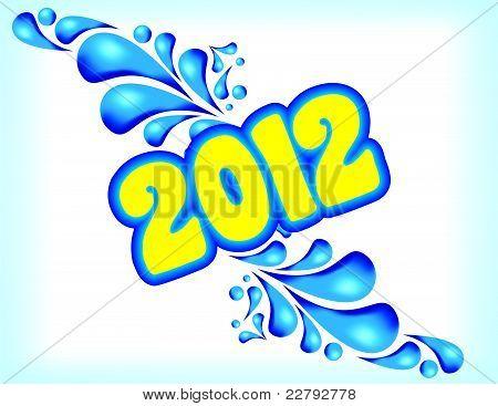 Funky 2012