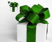 Holiday Xmas Gifts