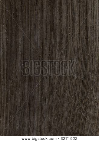 Wenghe Wood Texture