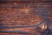 Background - Wood Grain 02