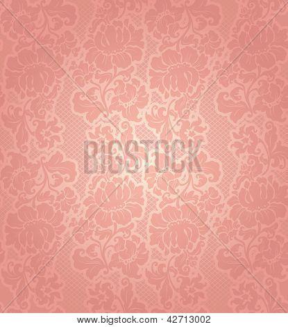Decorative template
