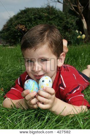 Boy Eggs 11