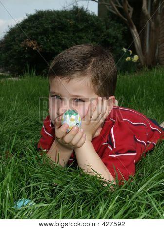 Boy Eggs 7