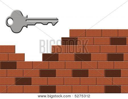 Key To Safety