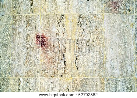 Abstract marble background