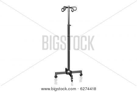 Drip stand