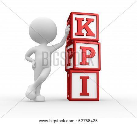 Kpi ( Key Performance Indicator )