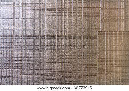 Square Background