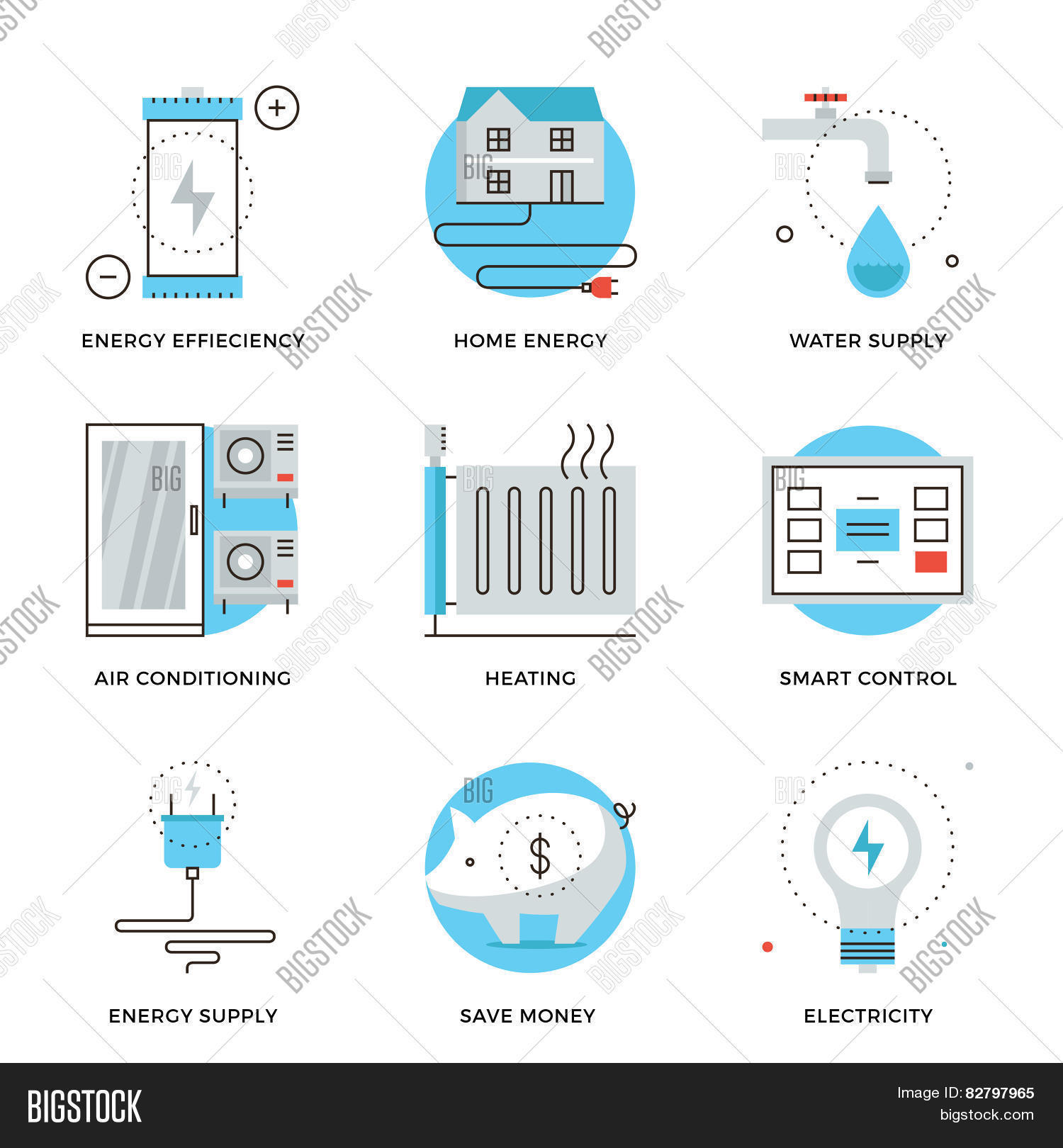 energy water heater the aquanta smart water heater controlle